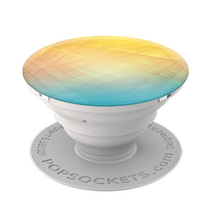 Sunset Prism, PopSockets