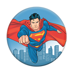 Superman, PopSockets