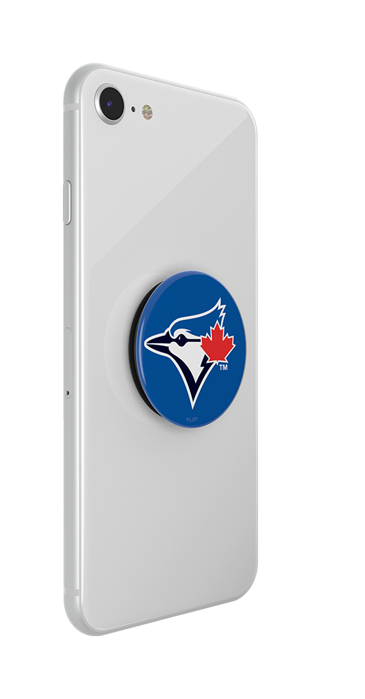 Toronto Blue Jays, PopSockets