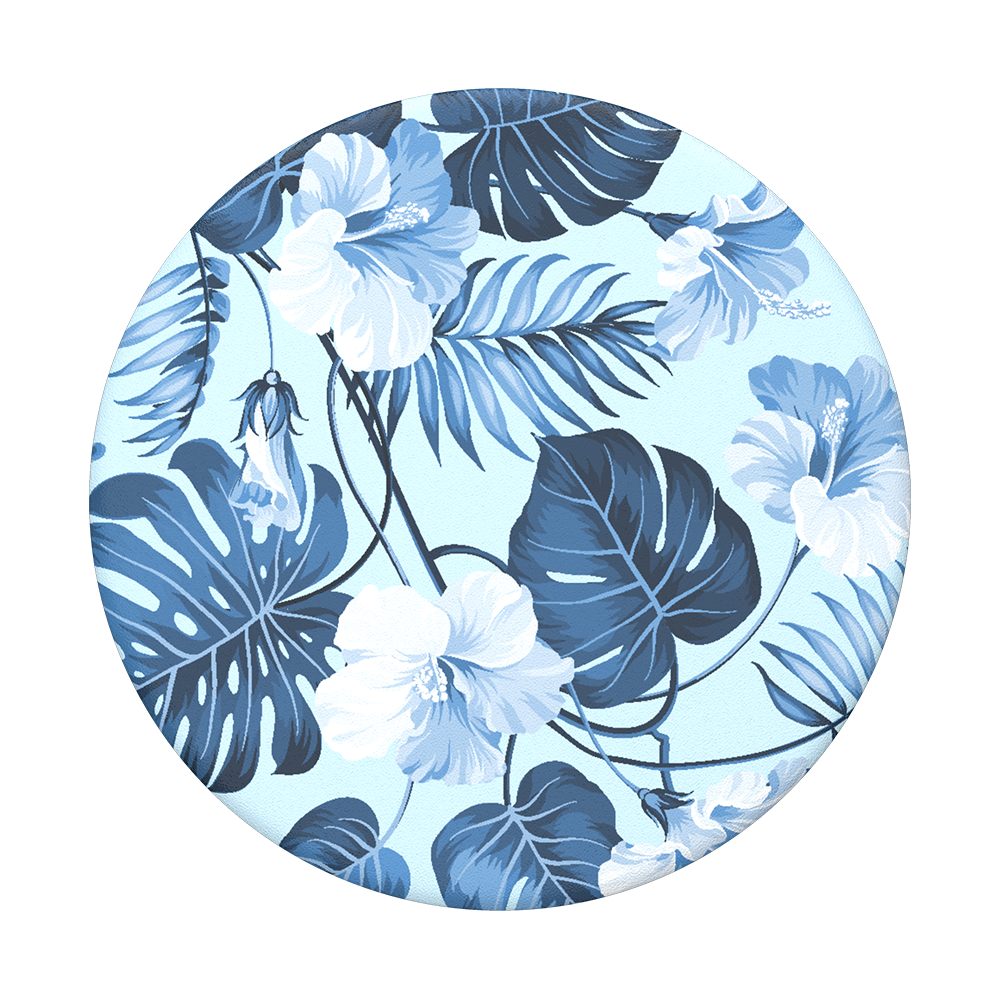 Tropical Breeze, PopSockets