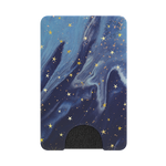 PopWallet Blue Starry Skies, PopSockets
