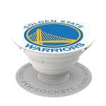 Warriors, PopSockets