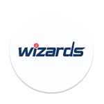 Wizards, PopSockets