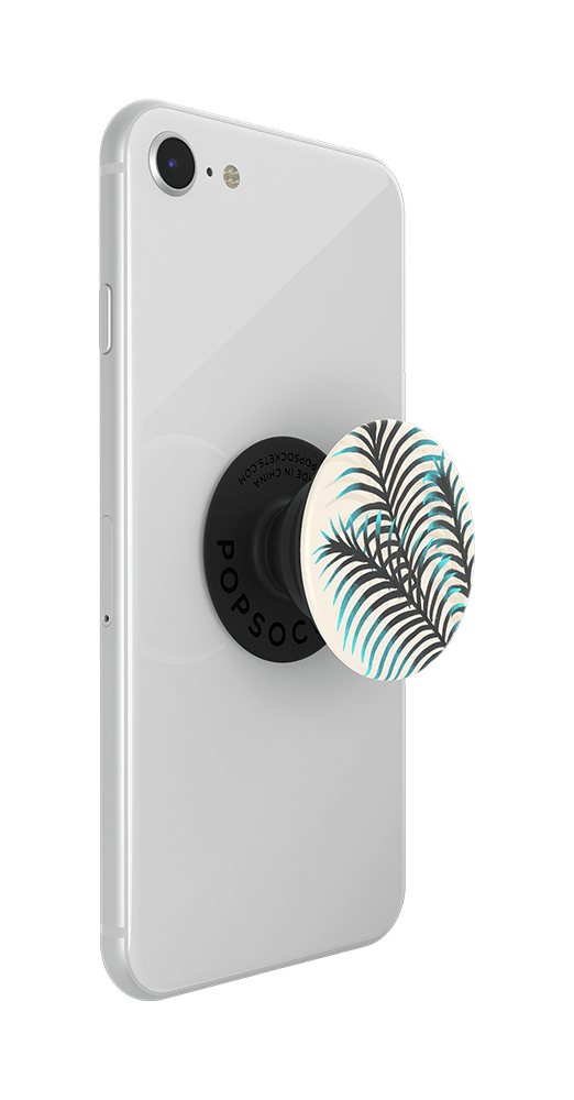 Pacific Palm, PopSockets