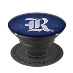 Rice Heritage, PopSockets
