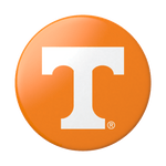 Tennessee T, PopSockets