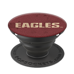 Boston College Heritage, PopSockets
