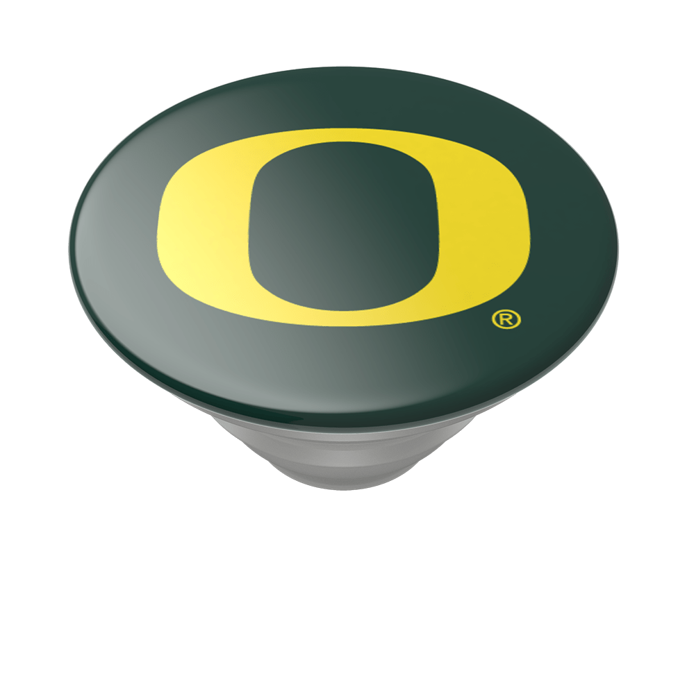 Oregon O, PopSockets
