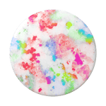 Rainbow Granite, PopSockets