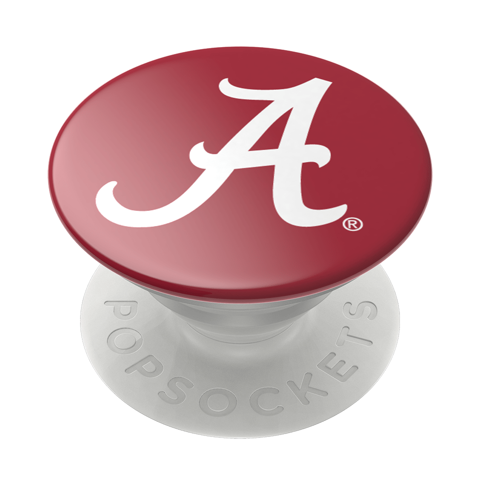 Alabama A, PopSockets