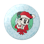 Minnie Christmas, PopSockets