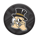 Wake Forest, PopSockets