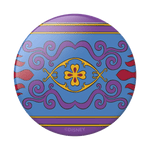 Aladdin's Magic Carpet, PopSockets