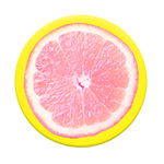 LaurDIY Grapefruit