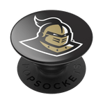 UCF Knights, PopSockets