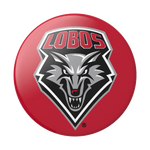 New Mexico Lobos, PopSockets