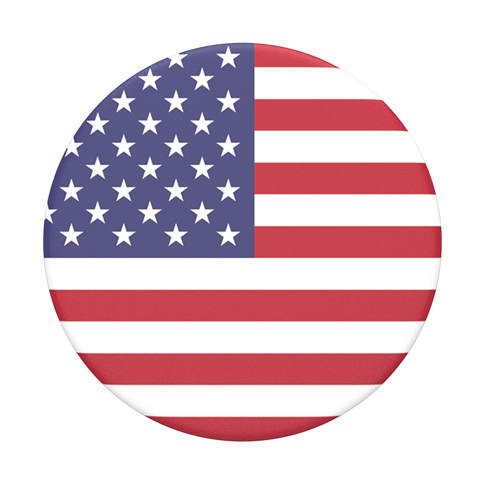 american flag popsockets popgrip wildlife clip art black and white wildlife clipart scenes