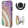 Earth Secrets iPhone 6/6s Case Bundle