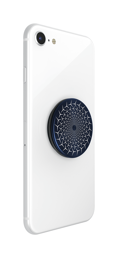Backspin Propeller, PopSockets