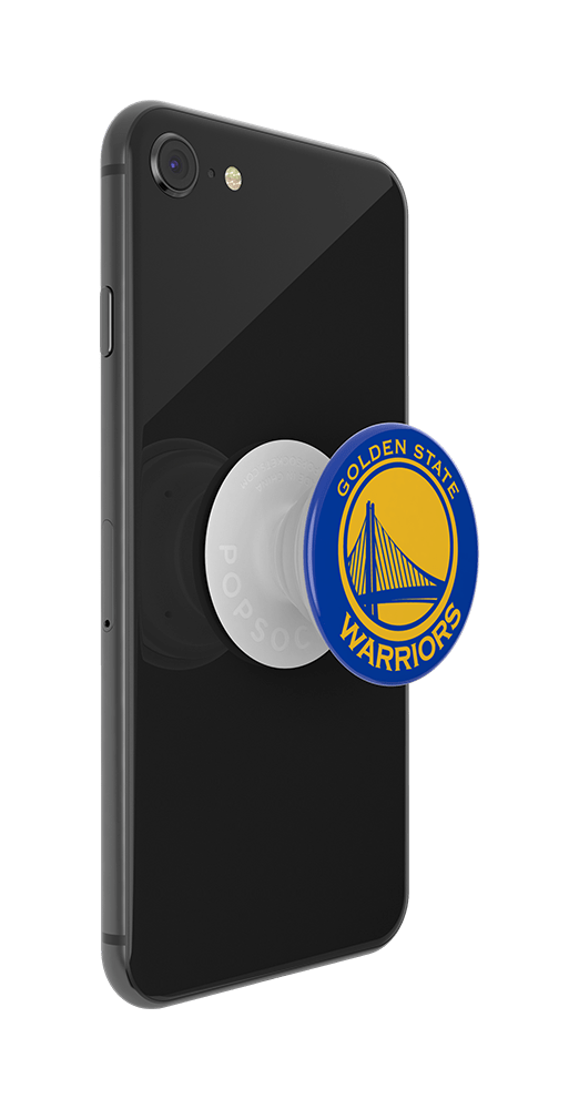 Golden State Warriors, PopSockets