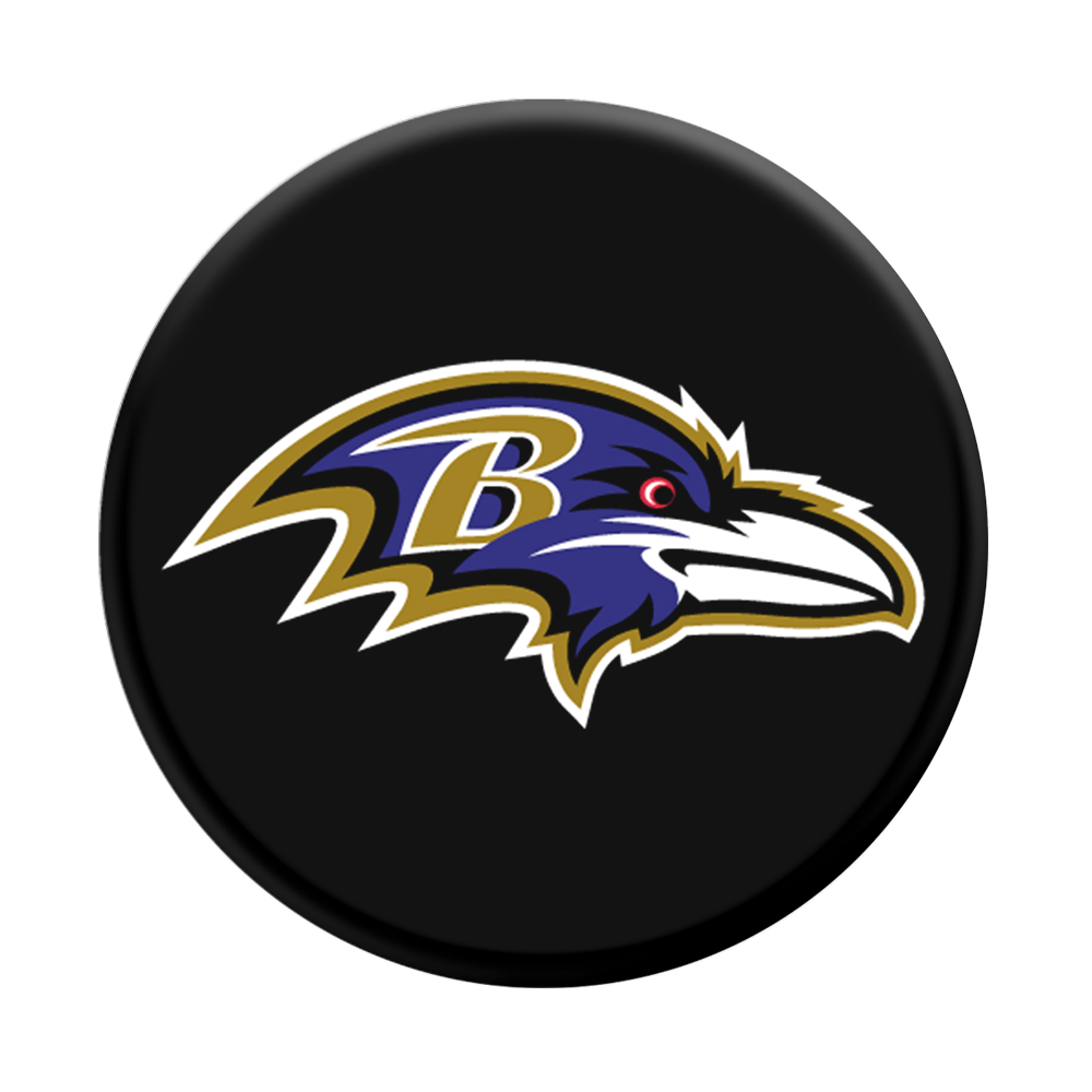 cheap nfl tickets baltimore ravens