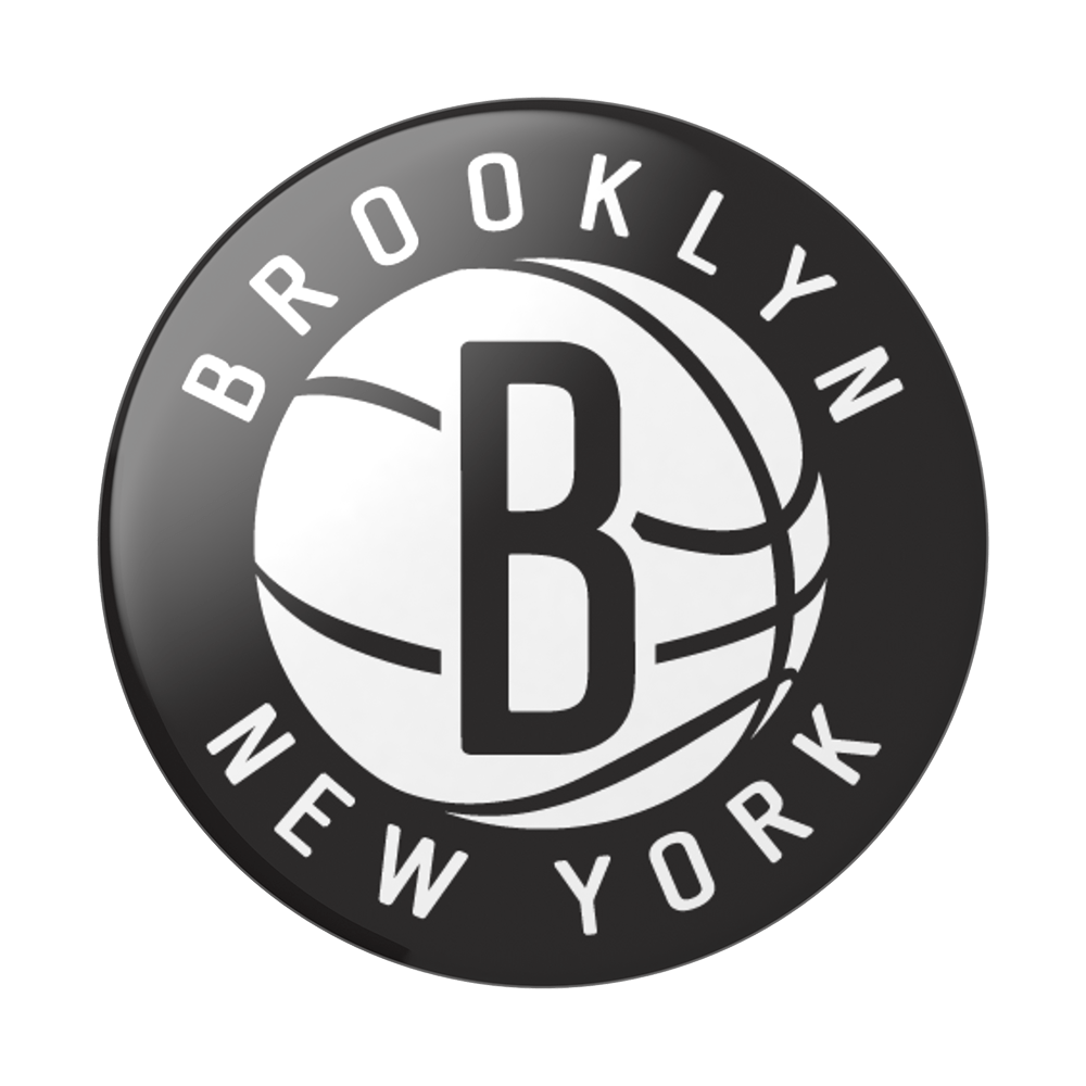 Brooklyn Nets, PopSockets