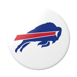 Buffalo Bills Helmet, PopSockets