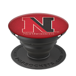 Northeastern Heritage, PopSockets