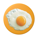 Egg-Cellent, PopSockets