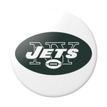 New York Jets Helmet, PopSockets
