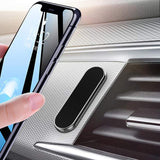 Cars Magnet Phone Holder