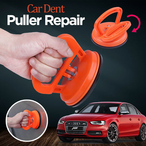 Car Dent Removal Tool - BIG