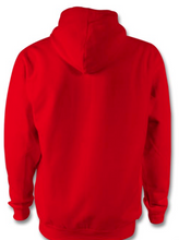 Load image into Gallery viewer, Elevate Hoodie