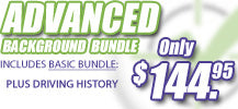 Advanced Background Bundle