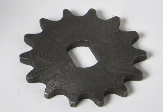 "#420 1/2"" pitch 14T 14 Teeth sprocket f ZY MY ZXF motors f Trike Quad DIY"