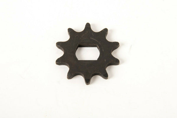 "#420 1/2"" pitch 10T 10 Teeth sprocket f ZY MY ZXF motors f Trike Quad DIY"