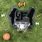 Your Custom Mini Hoop Kit
