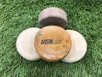 MSN Lazer Authentic Hockey Puck Packs