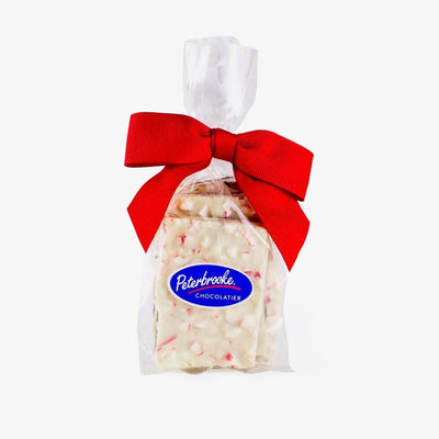 Peppermint Bark - 3oz