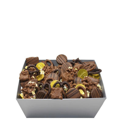 Peterbrooke Party Platter - Peterbrooke Chocolatier