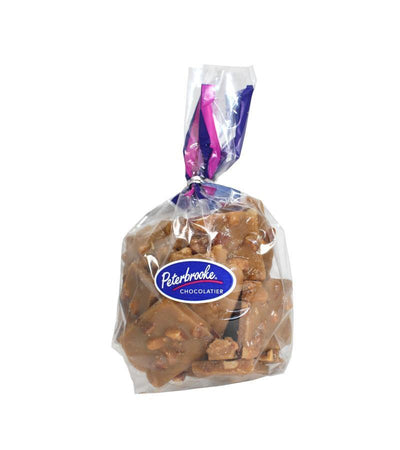 Simply Toffee, Simply Delicious- Online Exlusive