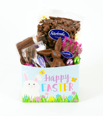 Happy Easter Box