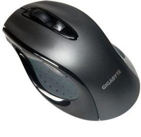 Gigabyte M6800 Gaming Mouse - Uk Mobile Store