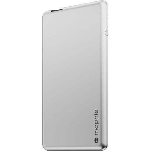 Mophie Powerstation 2X 4000 mAh Quick Charge External Battery