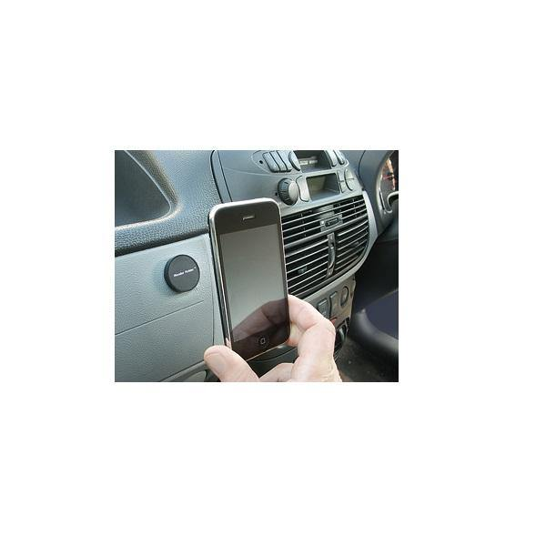 Wonder Holder Magnetic Phone Sat-Nav Holder