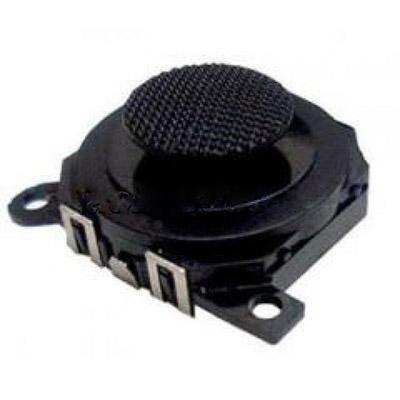 Analog Repair Parts Joystick Stick Button For Sony PSP 1000