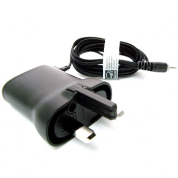 Nokia AC-11X Travel Mains Charger
