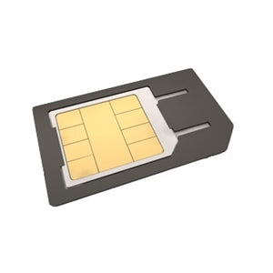 Micro SIM to SIM Adapter