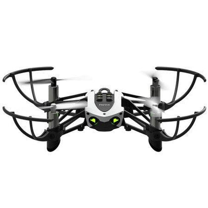 Parrot Mambo Mission Minidrone