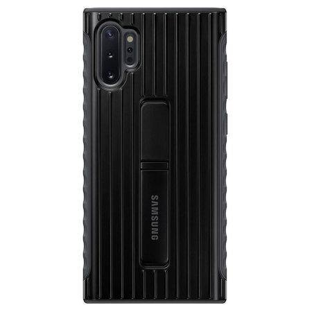 Official Samsung Galaxy Note 10 Plus Protective Stand Case